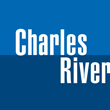 Remote job opportunity in Charles River Systems, Inc.