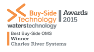 Buy-Side Technology