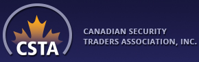 Canadian Securities Traders Association
