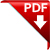 PDF Download Right Flush