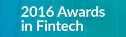 awards-in-fintech