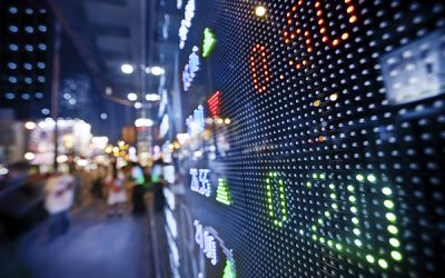 Easing the e-Trading Transition