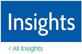All Insights