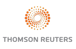 Video - Thomson Reuters - Ensuring high quality data across the buy
