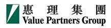 Value Partners Group Logo