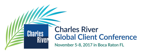 CRD Global Client Conference