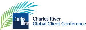 Charles River Global Client Conference 2017