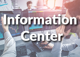Investment Portfolio Management Information Center
