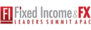 Fixed Income and FX Leaders Summit APAC