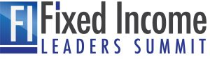 Fixed Income Leaders Summit Americas