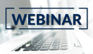 Charles River Development Webinar