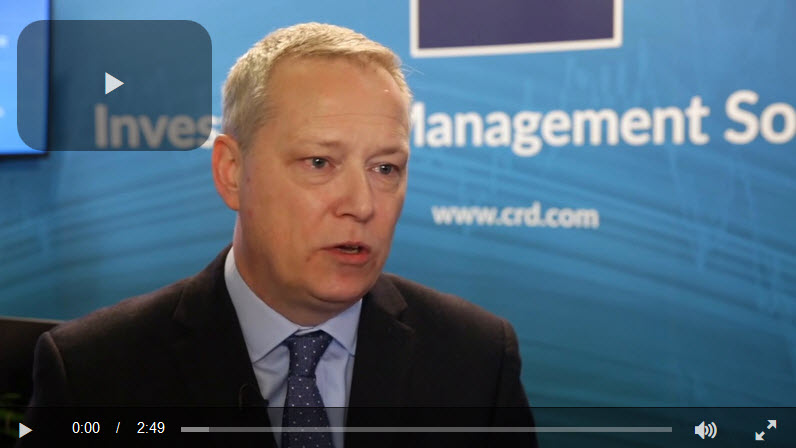 Controlling Multi-Asset Risk with an Order and Execution Management System VIDEO