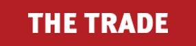 The Trade - Trade TV Logo