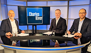 Charles River Managing Funds by Strategy