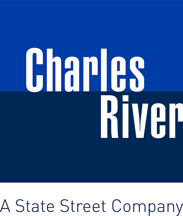 Charles River Systems logo
