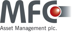 MFC Asset Management Public Company Limited