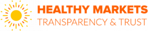 2019 Healthy Market Structure Conference