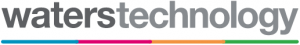 WatersTechnology Logo