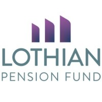 Lothian Pension Fund