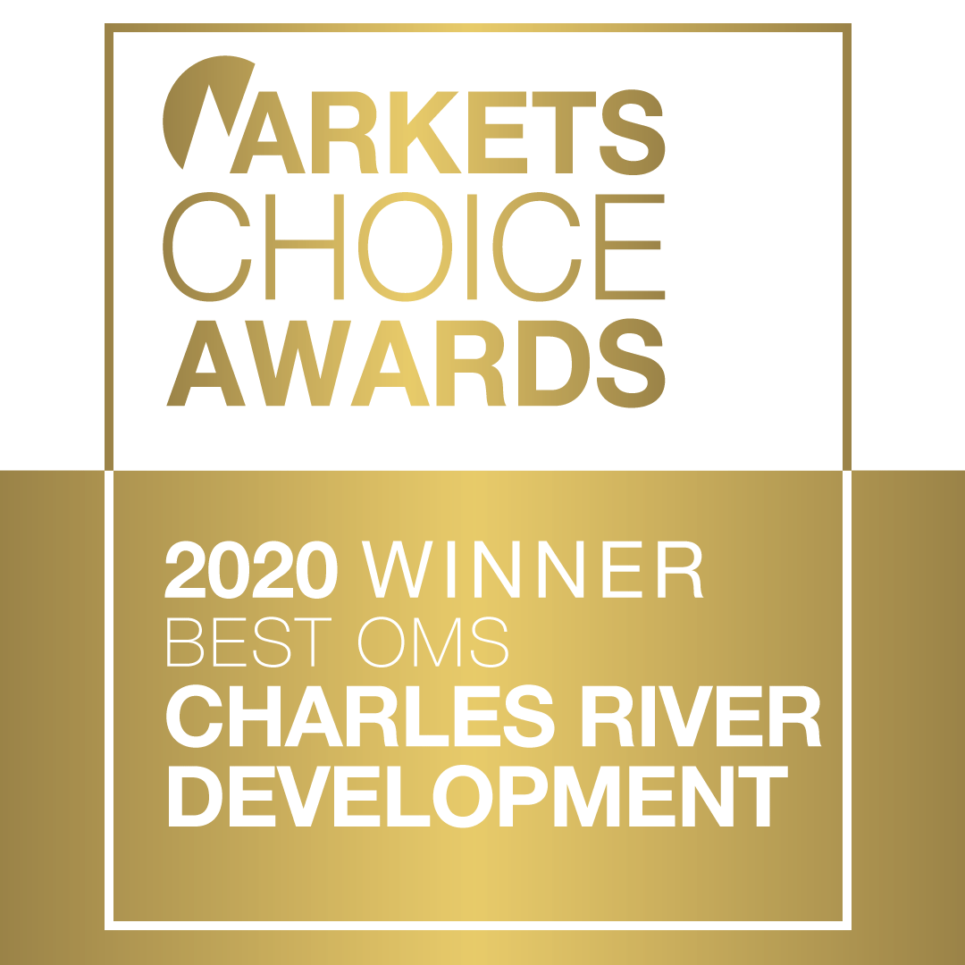 2020 Market Choice Awards