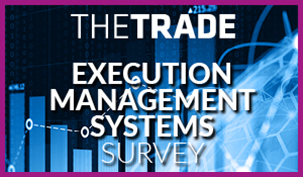 The Trade EMS Survey 2020 HOMEPAGE