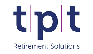 TPT Retirement Solutions HOMEPAGE