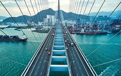 Helping APAC Asset Owners Address Liquidity Challenges