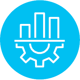 Wealth Hub Icon 1