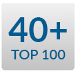 Top 100 Asset Managers