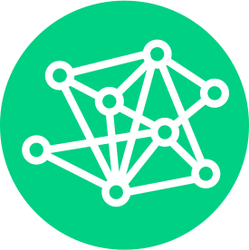Frictionless Access Icon Green