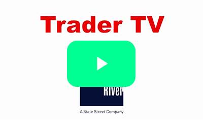 Trader TV Homepage Block Feature