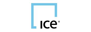 ICE Partner Logo