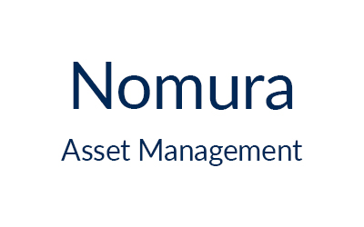 Nomura Text Only Homepage
