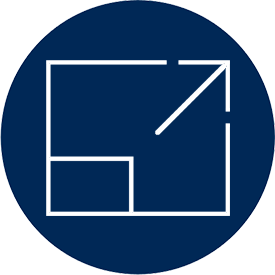 Scalable Icon