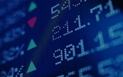 The Evolving Fixed Income Trading Landscape: Leveraging Connectivity, Interoperability and Automation