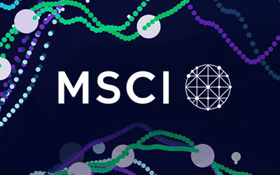 Leveraging MSCI Fixed Income Models & Analytics in Charles River IMS